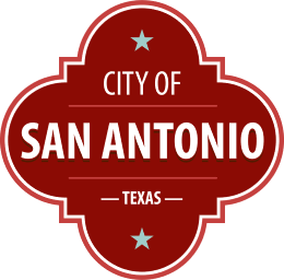 City of San Antonio